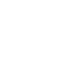 TRY!TOTTORISM とっとり因幡グリーン・ツーリズム
